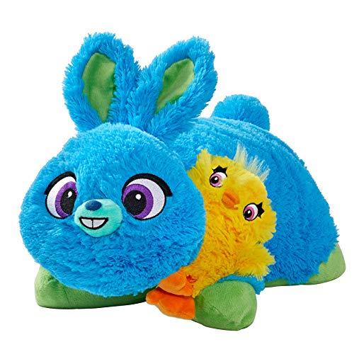 Pillow Pets Bunny 16