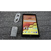 LG G PAD III 8.0 FHD V522 8INCH WIFI+SIM 16GB Android Pad 3