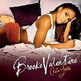 Girlfight (Album Version) (Feat. Big Boi & Lil Jon) [Explicit]