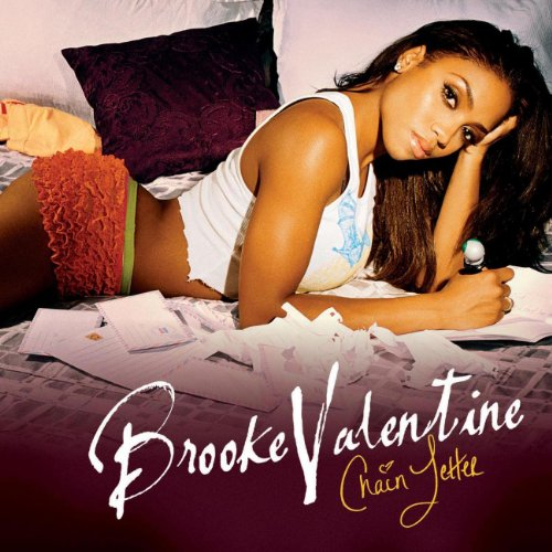 Brooke valentine dope girl free download