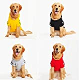 Big-Dog-Clothes-Warm-Winter-Coat-Jacket-Clothing-for-Dogs-Large-Size-Golden-Retriever-Labrador-3XL-9XL-Adidog-Hoodie