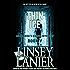 Thin Ice: Book V (A Miranda's Rights Mystery 5)