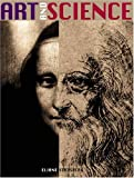 Art and Science, Eliane Strosberg, 0789207133