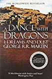 download ebook a dance with dragons: part 1 dreams and dust (a song of ice and fire) pdf epub