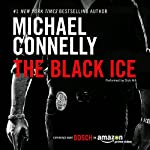 The Black Ice: Harry Bosch Series, Book 2 | Michael Connelly
