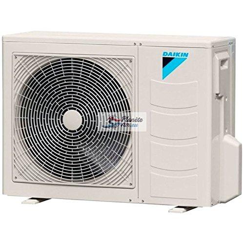 Daikin TX25KN aire acondicionado 2.5kw ,SUMINISTRO e INSTALACION en IBIZA, SPAIN: Amazon.es: Bricolaje y herramientas
