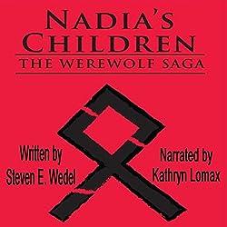 Nadia's Children