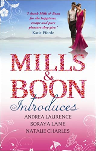 Book Mills and Boon Introduces: What Lies Beneath / Soldier, Father, Husband? / The Seven-Day Target (Millionaires of Manhattan) (Mills and Boon Special Releases)