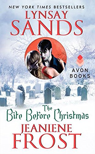 The Bite Before Christmas - Dollar Sand Online