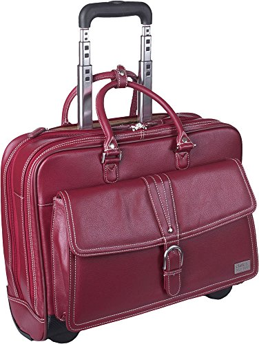 clark-mayfield-stafford-17-leather-rolling-laptop-tote-deep-crimson-red