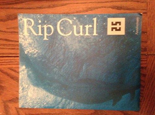 rip-curl-25-anniversary