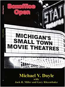 amazoncom boxoffice open michigans small town movie