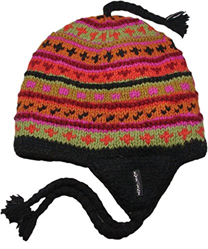 c9db5c14a Everest Designs Tahoe Earflap