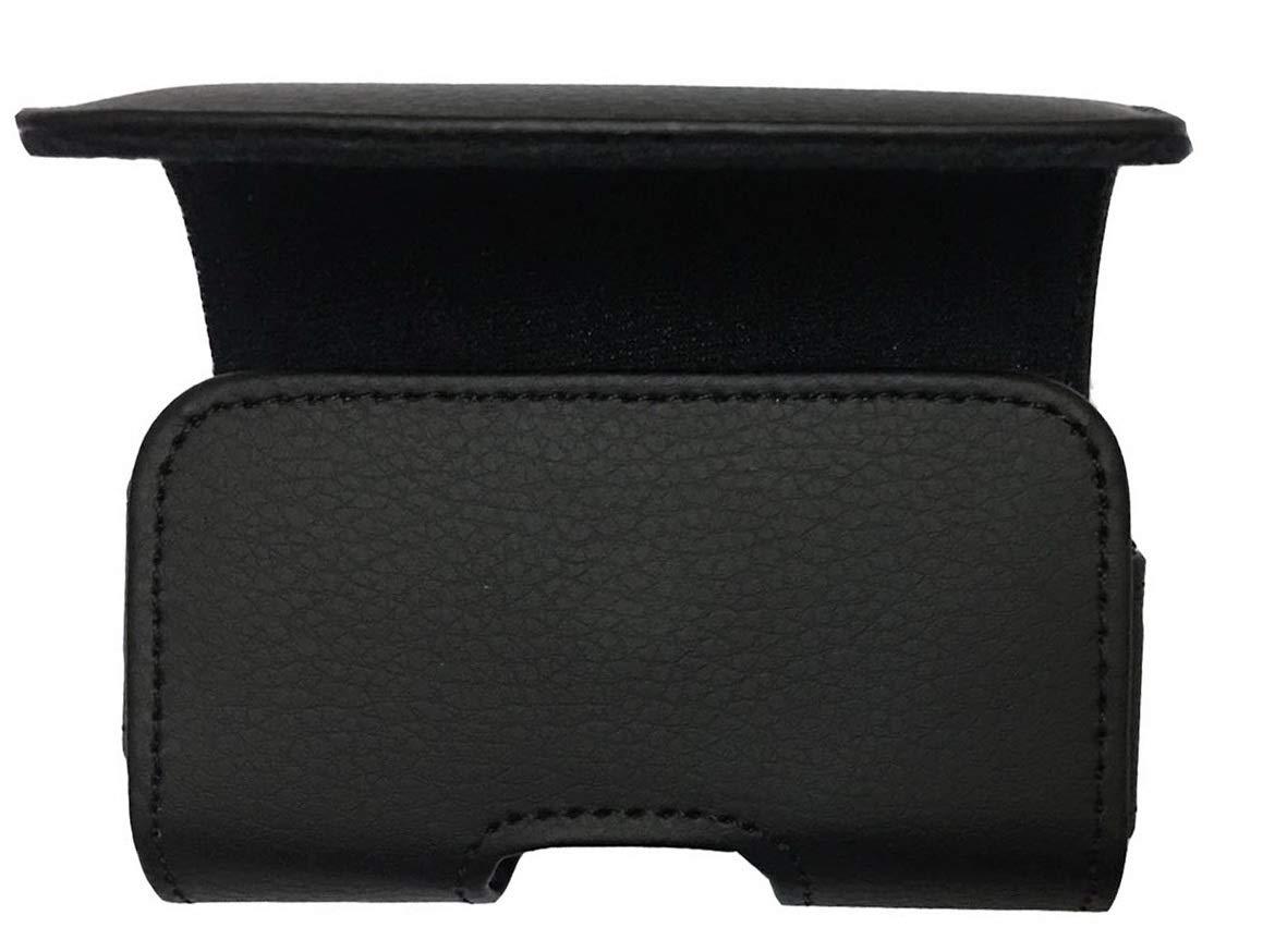 Amazon.com: Classic Premium – Funda con Clip de cinturón ...