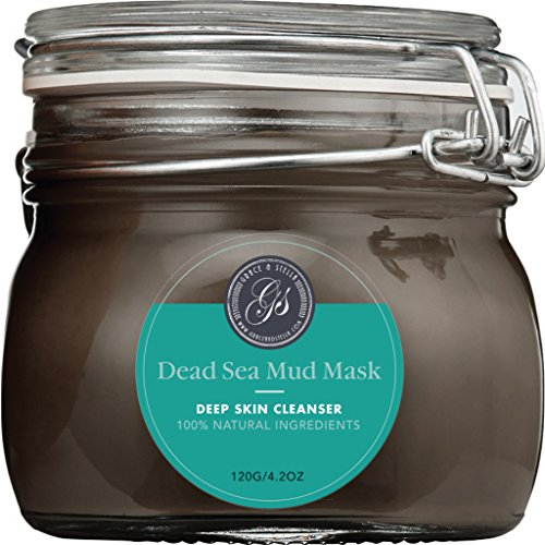 BEST Rated Dead Sea Mask product image