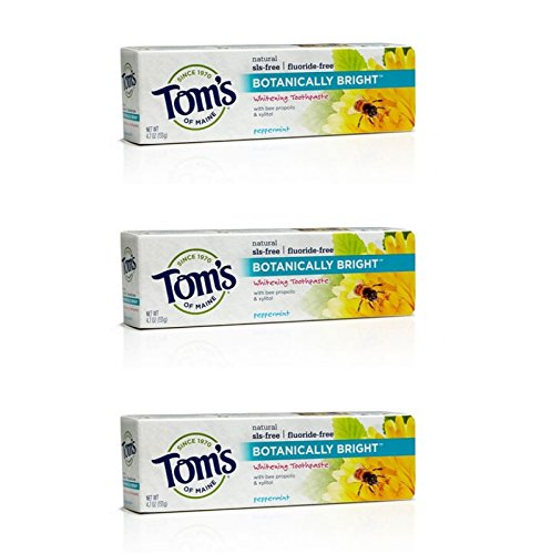 toms-of-maine-tthpaste-whte-ppprmnt