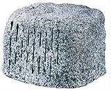 little-rock-703-granite