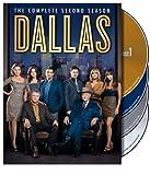 Dallas: Complet