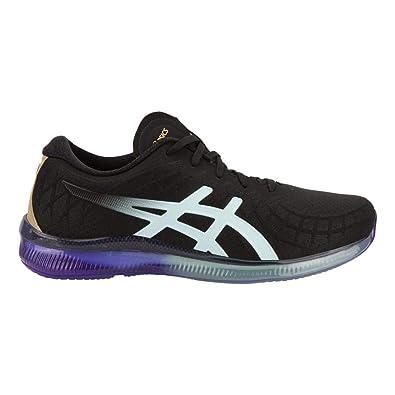 ebe8f76193 ASICS Gel-Quantum Infinity Women's Running Shoe: Amazon.co.uk: Shoes ...