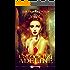 Unlocking Adeline (Skeleton Key)