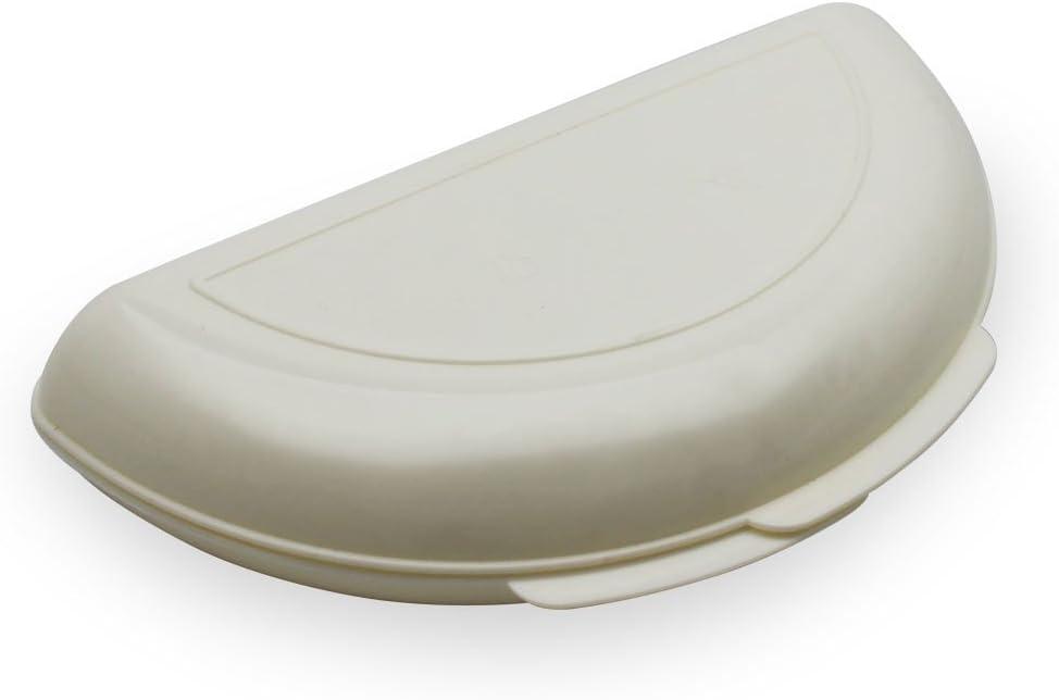 Microondas omelet eléctrica Apmax huevos para microondas ...