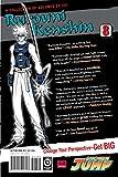 Rurouni Kenshin, Vol. 8, Vizbig  Edition