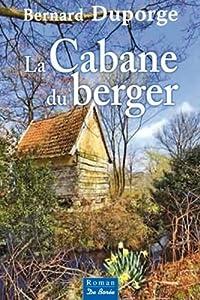 "Afficher ""La cabane du berger"""