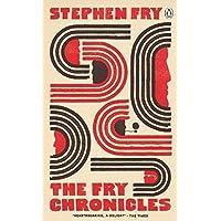 The Fry Chronicles: Penguin Picks