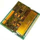Intel MPCI3A56G-100P 56Kbps Mini PCI Modem