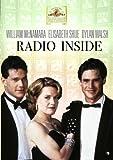 Radio Inside poster thumbnail