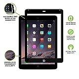 Moshi iVisor XT iPad Air 2 Screen Protector