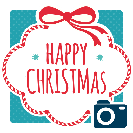 Amazon.com: Happy Christmas Frames: Appstore for Android
