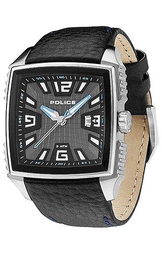 Reloj - Police - Para - PL13839JS/61