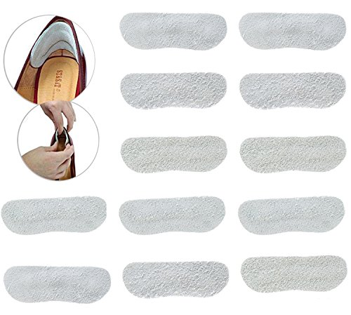 best-quality-6-pairs-of-genuine-leather-shoes-inlays-heel-grips-protectors-in-celadon-colour-by-vaga
