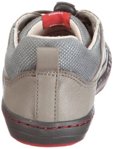 Imar Camper Ladur 80295 Casual Camper Mordore Shoes Imar mixte UEnxw5C8nq