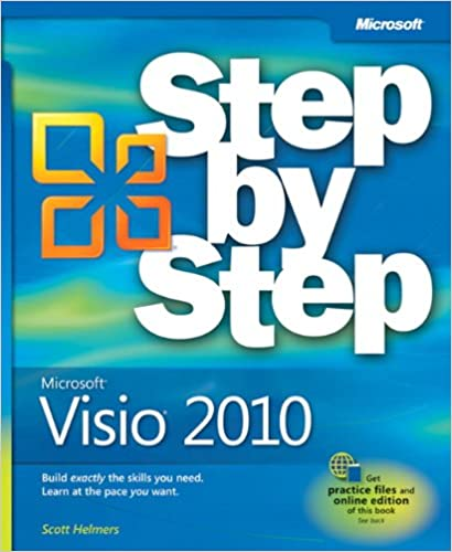 Microsoft visio 2010 step by step 9780735648876 computer science microsoft visio 2010 step by step 9780735648876 computer science books amazon fandeluxe Image collections