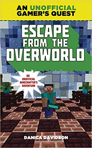 minecraft overworld is not loaded