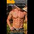 Cowboy Rush (The Dalton Boys Book 5)