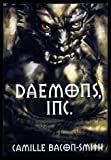 img - for Daemons Inc book / textbook / text book