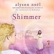 Shimmer: A Riley Bloom Book | Alyson Noel