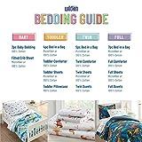 Wildkin 100% Cotton Hypoallergenic Toddler Pillow