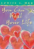 You Can Heal Your Life Study Course, Louise L. Hay, 1401912095