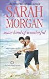 """Some Kind of Wonderful"" av Sarah Morgan"