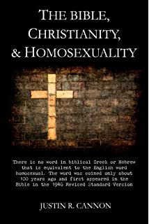Orthodox and homosexuality