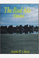 The Real Me-Xtended Paperback