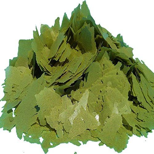 AF Vegetable Intense Flakes - AF BULK Tropical Fish Foods...