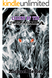 Legend of the Chupacabra: Chupacabra Series #3