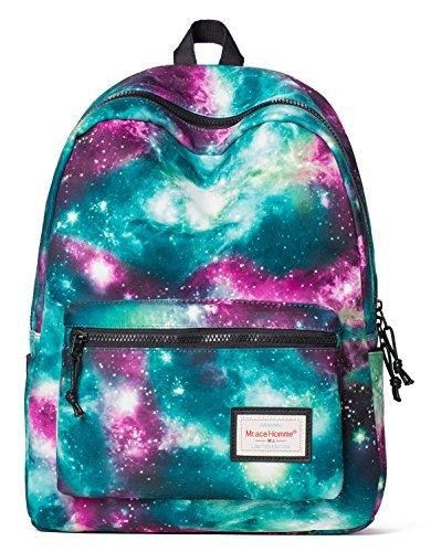 Best School Bags For Secondary School
