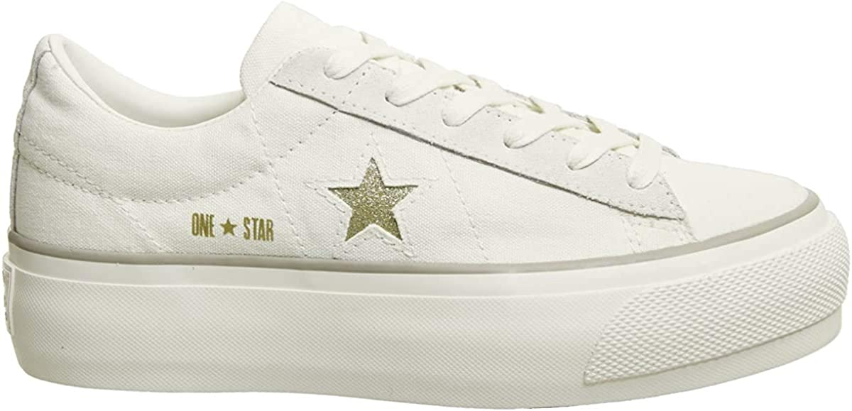 5 1 2 scarpe converse correspondance