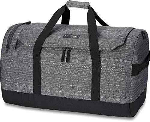 Dakine Eq Duffle 70L Gear Bag